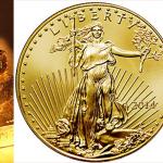 Understanding a Gold Loan Program