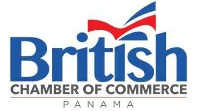 British Chamber of Commerce Panama