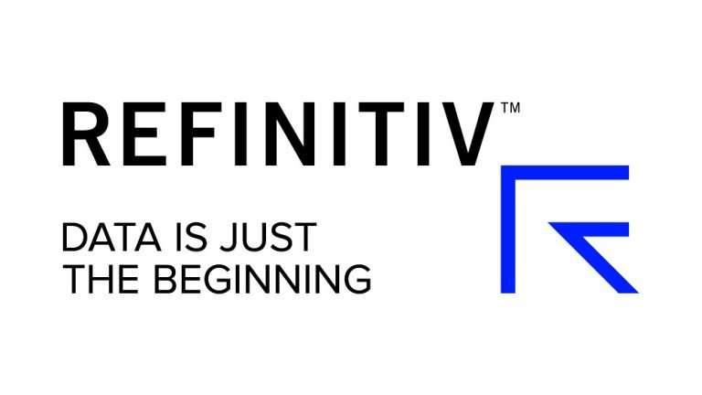 Refinitiv World-Check One