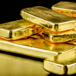 Why Gold is Appealing as an Investment