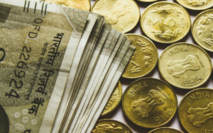 India Gold Purchasing