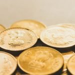 Why you Should be Investing in Gold Today