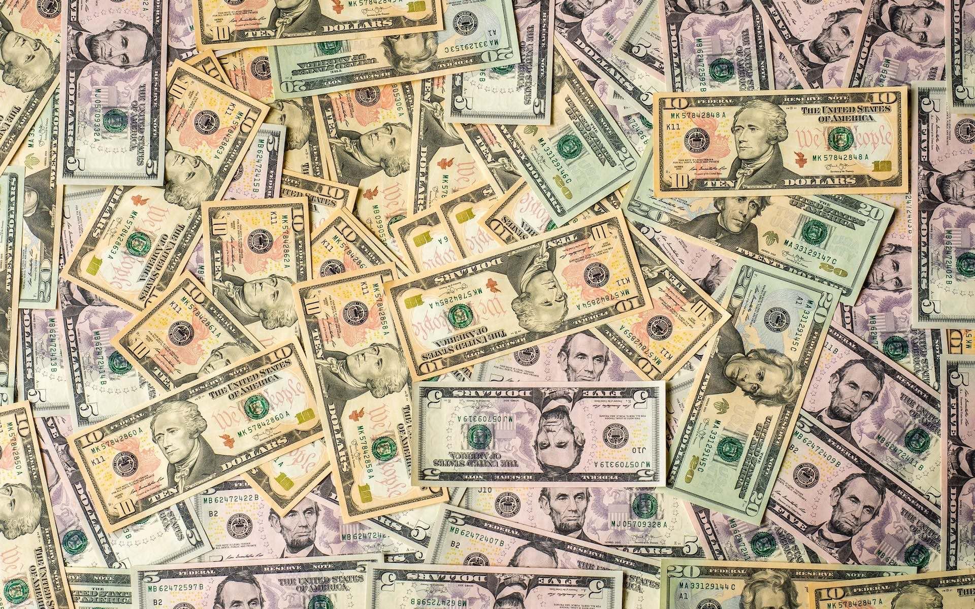 Borrow Money Against Your Gold