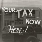 Is a Wealth Tax a Possibility?