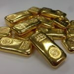 Investing in Gold: Why It's a Smart and Will Remain a Sound Strategy