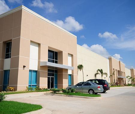 Panama Pacifico Logistics Hub for Latin America